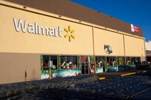 Walmart de Mexico